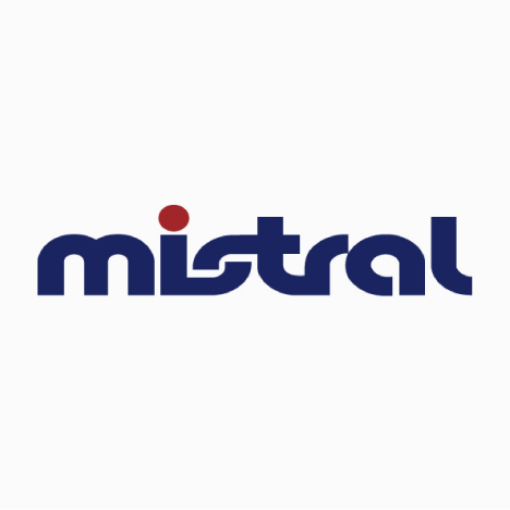 IC_MISTRAL