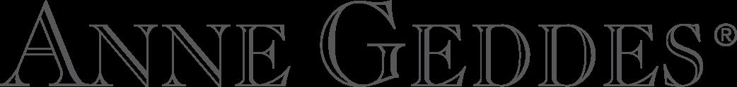 logo_AG_color