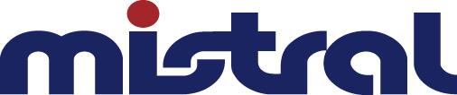logo_mistral